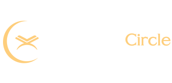 Quranic Circle